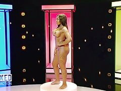 Naked Attraction, German version, clip 3