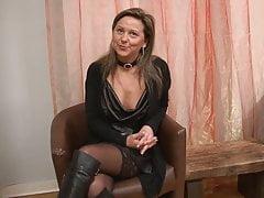 Lorene de Nancy