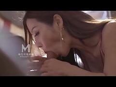 Xia Qingzi & Su Yutang - Please be my slave part 2